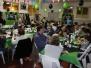 Cena in sede del 20 aprile 2013