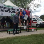 podio k1