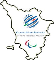 Cip-Toscana_logo