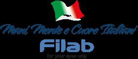 FilabCuoreItaliano