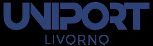 Logo Uniport Livorno
