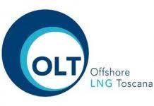 OLT_logo