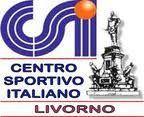 logo-CSI-LIVORNO